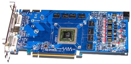 Gigabyte GV-R485MC-1GH