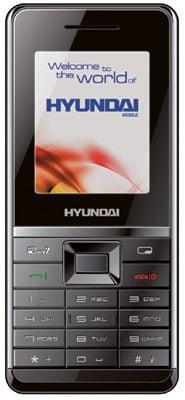 Hyundai_MB_D650