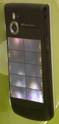 LG_Solar_01
