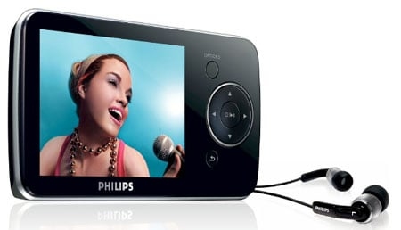 Philips_Opus