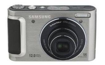 Samsung_TL320_03