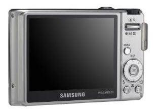 Samsung_TL320_04