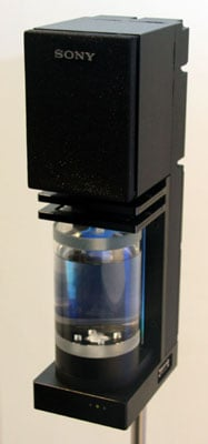 Sony_fuel_cell_02