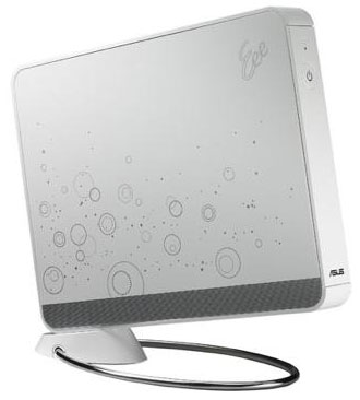 Asus_eee_box_206_white