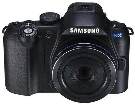 Samsung_NX_series_01