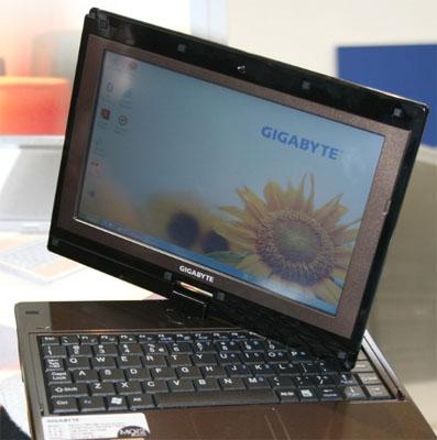 gigabyte_netbook_01