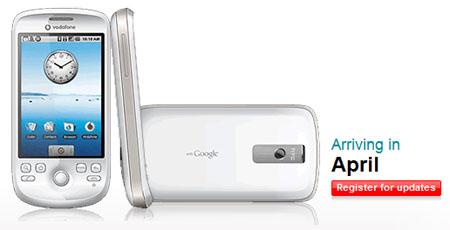 HTC_Magic_Vodafone