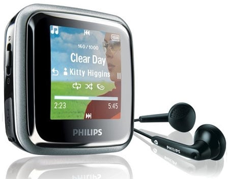 Philips_Spark_01