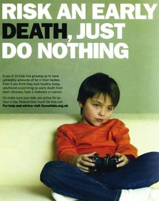 Gaming_lifestyle_advert
