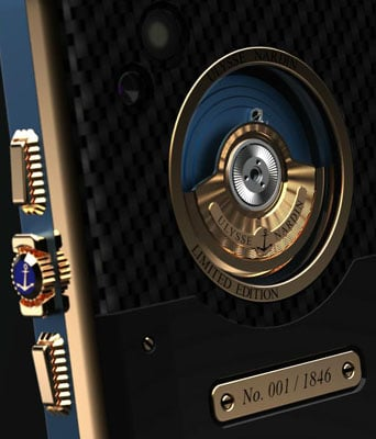 Ulysse_Nardin_Chairman_phone_01