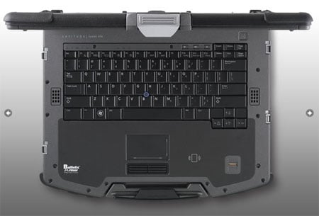 Dell_Latitude_E6400_02