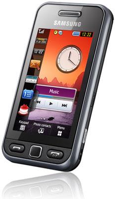 Samsung_S5230