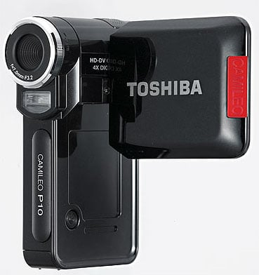 Toshiba_Camileo_p10