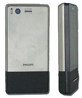 Philips_Xenium_X810_02