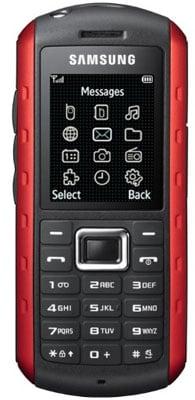 Samsung_Xplorer_B2100_01