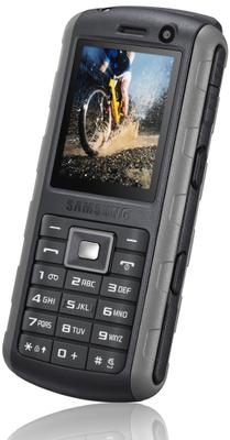 Samsung B2700 Bound