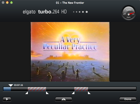 Elgato Turbo.264 HD
