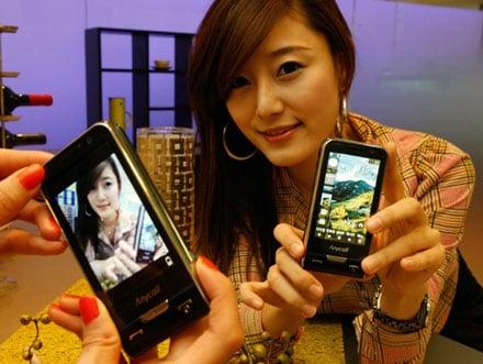 Samsung_haptic_8M_01