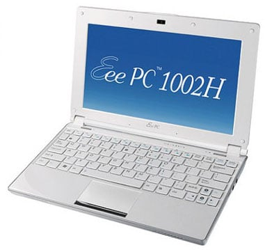 Asus_eee_1002H_01