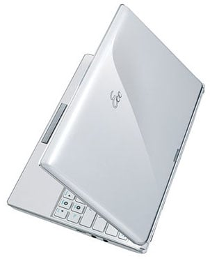 Asus_eee_1002H_02