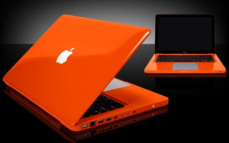 orange_laptop_01