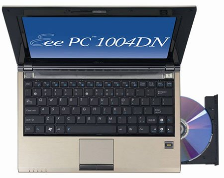 Asus_eee_1004DN