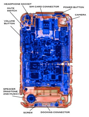 iPhone_CT_scan