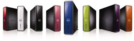 Dell_inspiron_colours_02