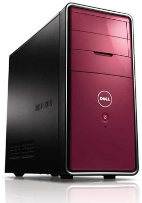 Dell_inspiron_colours_03