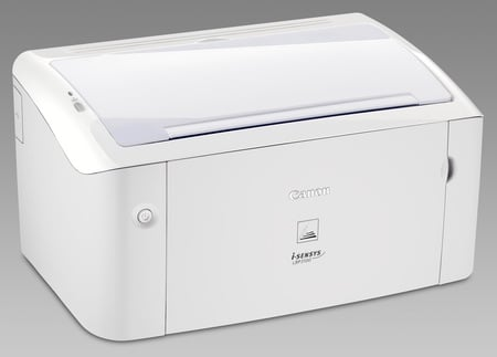 Canon i-Sensys LBP3100