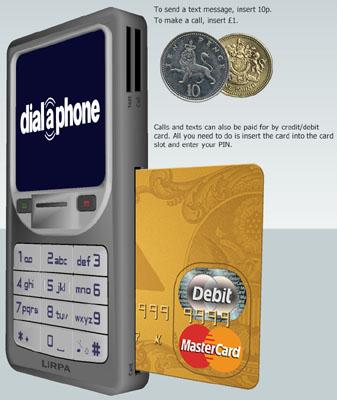 creditcrunch_phone