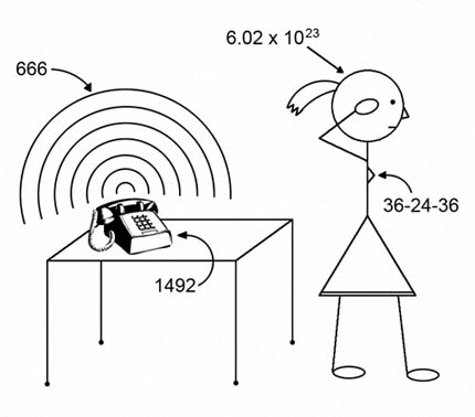 Apple secrecy-patent illustration