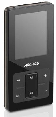 Archos_2_black