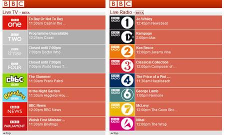 BBC_Live_TV