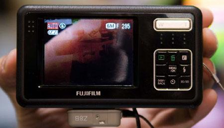 FujiFilm_3D_02