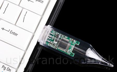 Brando_USB_syringe_03