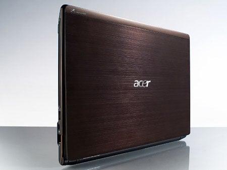 Acer_Timeline_02