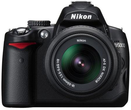 Nikon_D5000_01