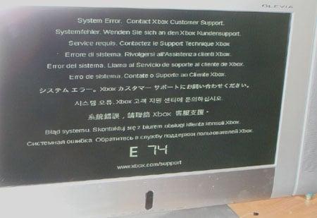 E74_Xbox_01