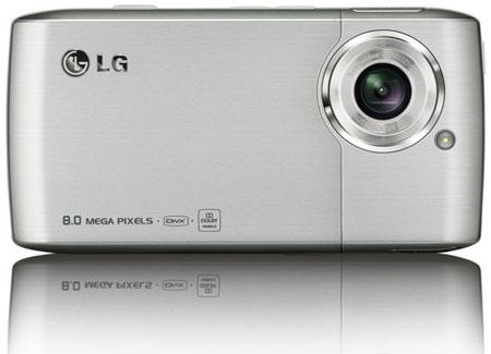 LG_Viewty_Smart_01