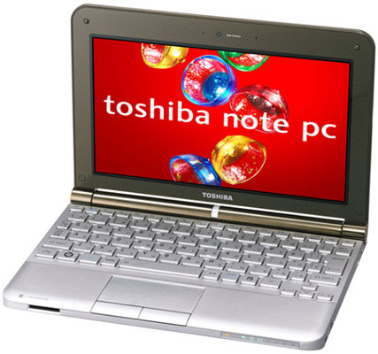 Toshiba_UX_01