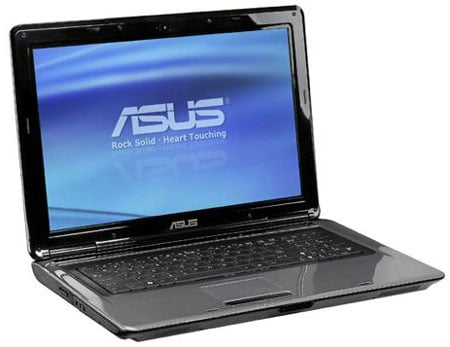 Asus_F70