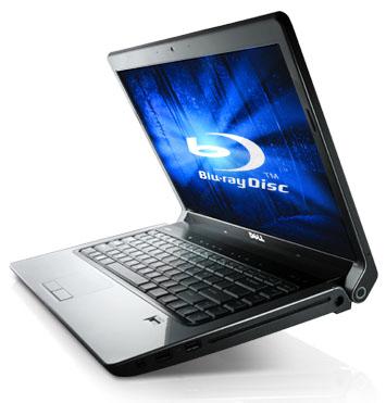 Dell_laptop_studio_15_01
