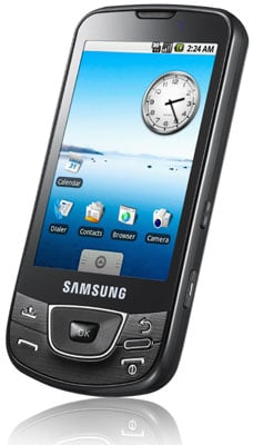 Samsung_I7500