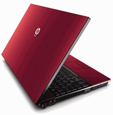 HP_ProBook_01
