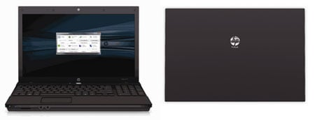 HP_ProBook_02