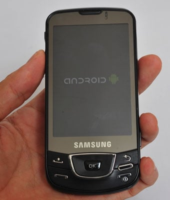 Samsung_Android_I7500_01