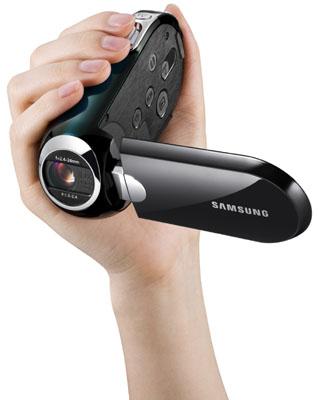 Samsung_C14_camcorder_02