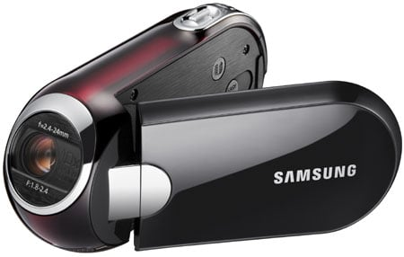 Samsung_C14_camcorder_03