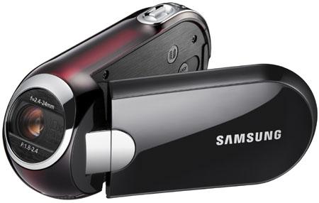Samsung_C14_camcorder_03